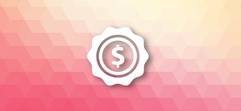 Quanto custa fazer um site?