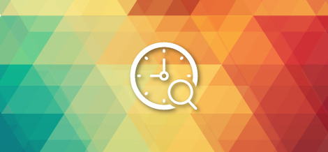 Quanto tempo demora para o meu site aparecer no Google?
