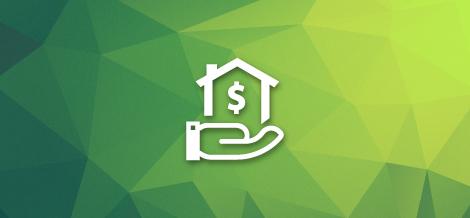 Venda de imóveis: Por que usar software de gestão imobiliária?