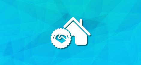 Como fazer um bom atendimento na venda de imóveis novos?