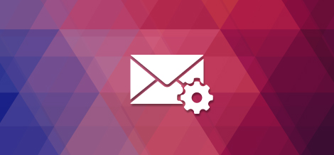 E-mail Corporativo: Por que é importante fazer e-mails personalizados?