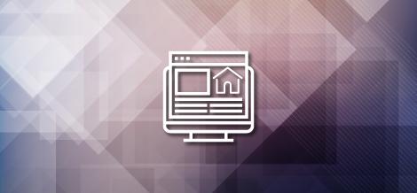 Como escolher o portal ideal para anunciar imóveis novos?