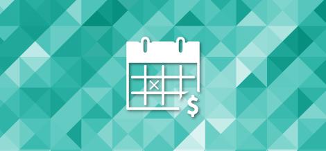 Porque tenho que pagar mensalidade para ter um site?
