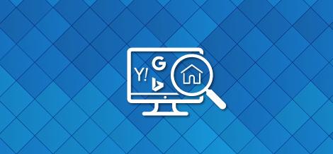Como o SEO pode melhorar um site de venda de imóveis?