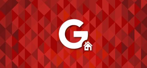 Como fazer o seu site de imóveis aparecer no Google?