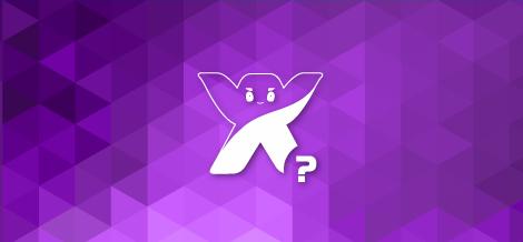O Wix (criador de sites) é bom?
