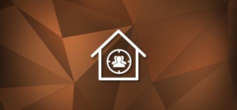 Venda de imóveis: como captar mais potenciais clientes?