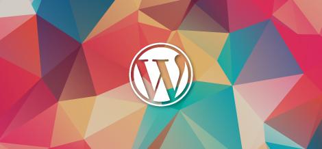Site em Wordpress é bom? Porque escolher código próprio?