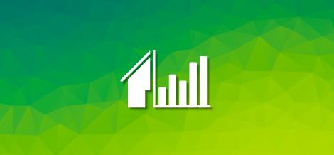 5 indicadores essenciais para negociar o aluguel em BH