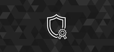 Certificado SSL: Porque meu site está como