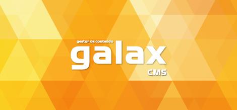 Como escolher um CMS adequado para seu site?
