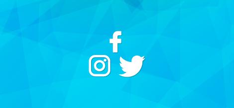 5 cases de empresas que conquistaram consumidores nas redes sociais