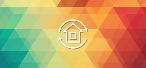 Marketing Imobiliário: Tendências para 2017