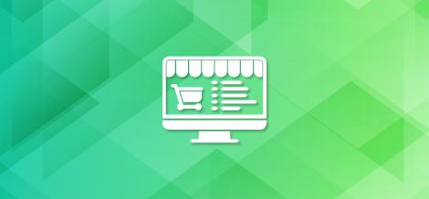 Qual o melhor momento para reformular minha loja virtual?