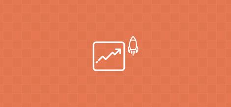 Marketing Digital: dados e estratégias para alavancar negócios