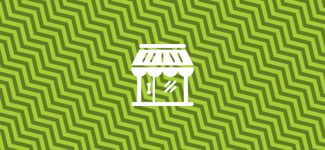 Saiba como escolher a plataforma ideal para o seu e-commerce