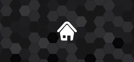Como aplicar o funil de vendas no mercado imobiliário?