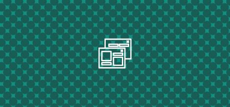Landing Pages: o que é e quais são os benefícios para sua empresa