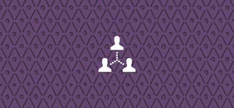 Como atrair seus clientes utilizando a Régua de Relacionamento?