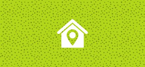 Dicas de marketing digital para utilizar na sua imobiliária