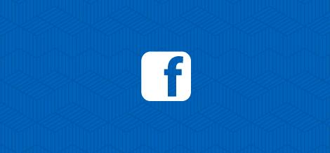 Termos utilizados nas redes sociais: Facebook