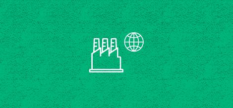 Presença online: Por que minha empresa precisa estar na internet?