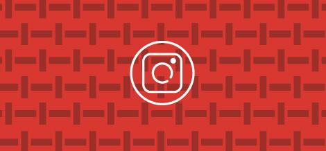 Termos utilizados nas redes sociais: Instagram