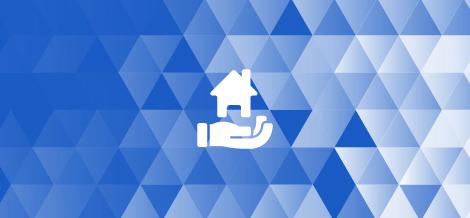 05 dicas para sua imobiliária sair na frente da concorrência
