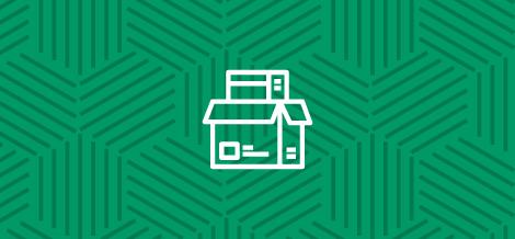 Como divulgar seus produtos de forma eficiente?