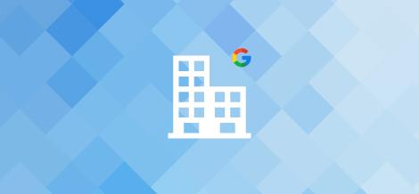 Por que minha empresa precisa estar em primeiro lugar no Google?