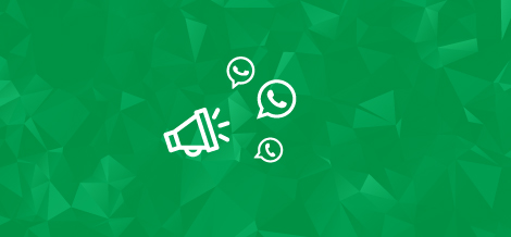 Uso do WhatsApp como ferramenta de Marketing Digital