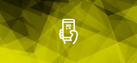 O acesso mobile e a influência nos sites
