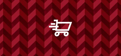 Principais motivos para abandono de carrinho no e-commerce