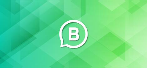 Atualizações do WhatsApp para 2018
