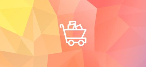Dicas para tornar seu e-commerce um sucesso