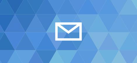 Erro no envio de e-mails: o que pode estar acontecendo?