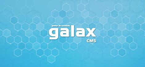 Gestor de Conteúdo: Como acessar o Galax CMS do seu site?