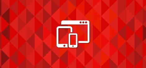 Site responsivo ou mobile?