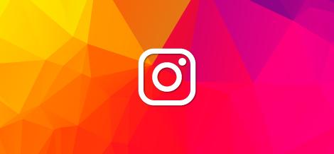 Como funciona e para que serve perfil comercial do Instagram?