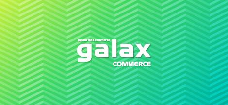 Como acessar o Galax Commerce da sua loja?