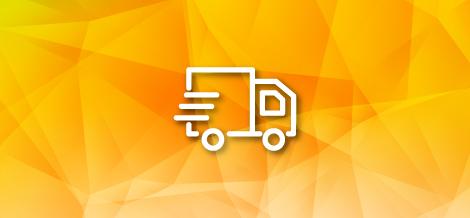Mudanças no E-commerce: Correios exigem nota fiscal em 2018