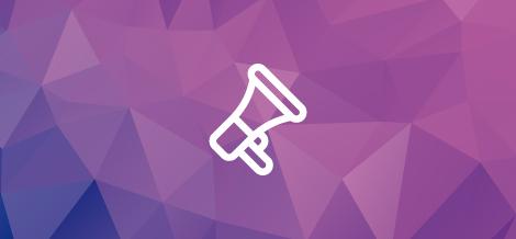 Quais são os principais canais de marketing digital?
