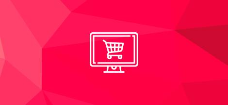 Como descrever os produtos em lojas virtuais?