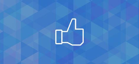 Facebook para empresas: como funciona?
