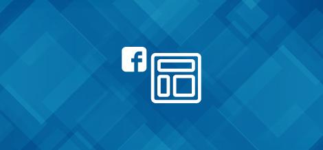 Qual a diferença entre perfil e página no Facebook?