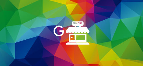 Google Shopping: como funciona?