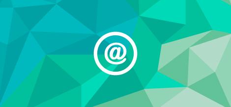 A importância de ter um E-mail Corporativo
