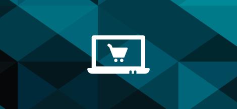 Qual a importância do e-commerce?