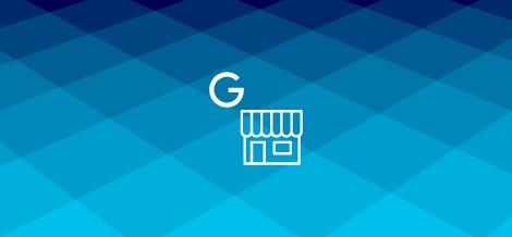 Como alterar as informações no Google Meu Negócio