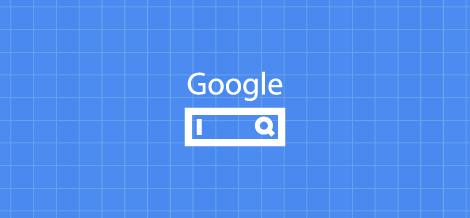 Por que o meu site não aparece no Google?